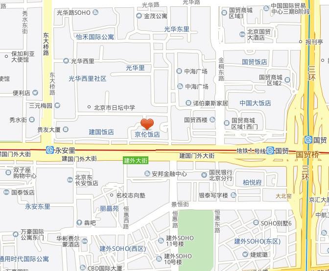 京伦map2.png