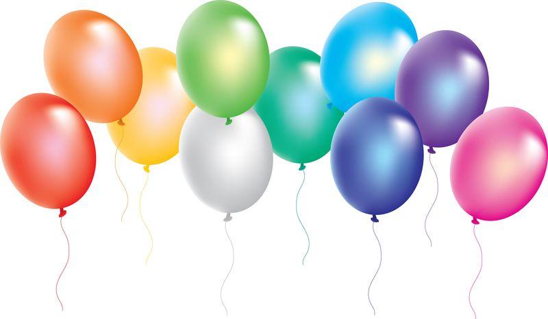 Celebrate-celebration-images-clip-art-clipartfest.jpeg